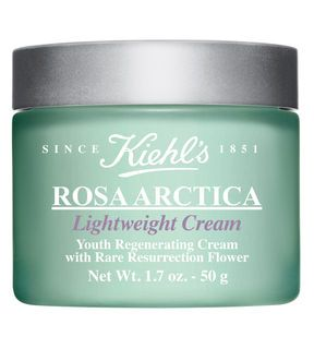30 best beauty images on pinterest fragrance moisturizers and