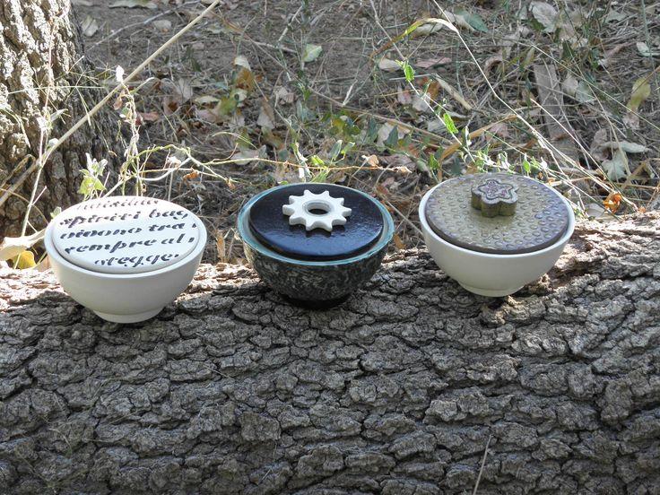 #jars #ceramic #handmade #theodora #tsirakoglou ceramics