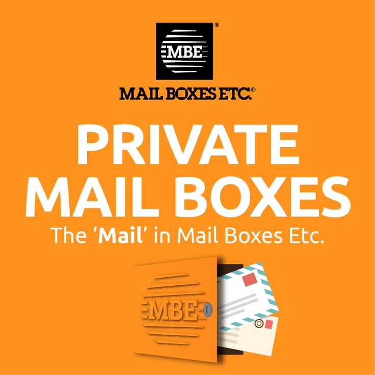 32 best mailboxes images on pinterest business free quotes and a local print shop based in brisbane cbd we specialize in high quality printing of banners business cards flyers and more reheart Images