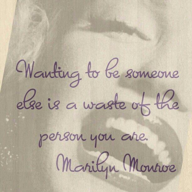 85 Best Marilyn Monroe Images On Pinterest