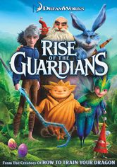 165 best Fav Kids movies images on Pinterest | Kid movies, Family ...