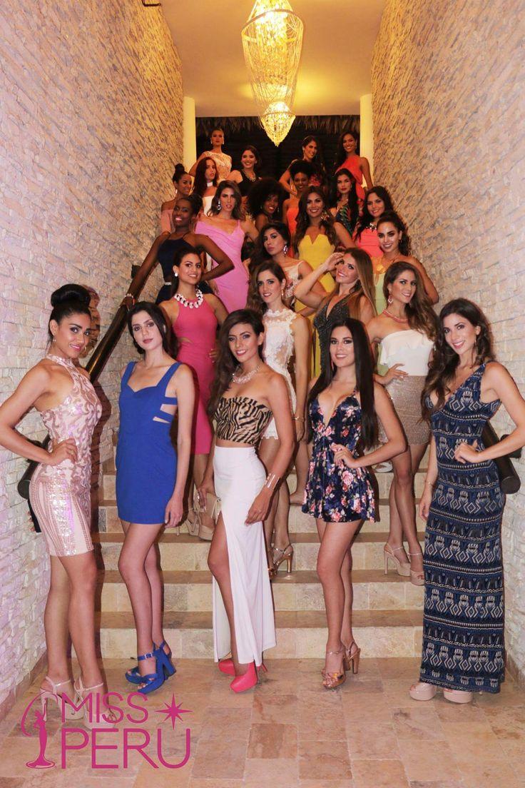 dona peruana, peruanische Frau, перуанская жанчына, peruánská žena, 페루 여성, peruansku ženu, femme péruvienne, περουβιανή γυναίκα, peruvian woman, wanita peruvian, donna peruviana, ペルーの女性, perempuan peruvian, peruansk kvinne, peruwiańska kobieta, femeie peruana, перуанская женщина, peruansk kvinna, перуанська жінка, 秘密女人, peruana, peruvian peruvian phenotyope, peruvian race, peruvian people, rostros peruanos, peruanas típicas, typical peruvian women, peruanas promedio, ethnic, peru, peruanas