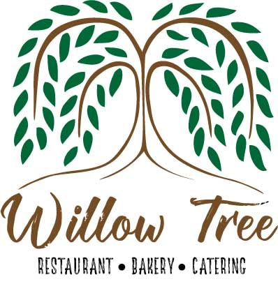25 best willow tree images by nanc johnson on pinterest willow rh pinterest co uk willow tree logs willow tree logs burning