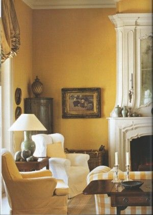 106 best images about axel vervoordt on pinterest belgium castles and venice for Axel vervoordt timeless interiors