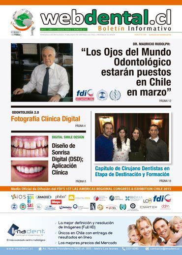 ... Internet para el Odontologo | Libros de Odontologia Gratis SEO and Internet Marketing is the best combination!