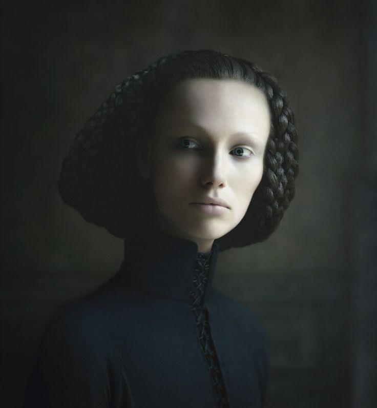 Désirée Dolron, XTERIORS VI,courtesy of GRIMM // SEHNSUCHT - Kasteel van Gaasbeek