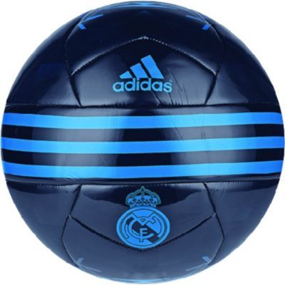 adidas Real Madrid Ball