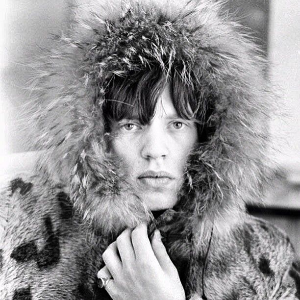 24 best mick rock images on pinterest ph album covers for Cocktail jagger
