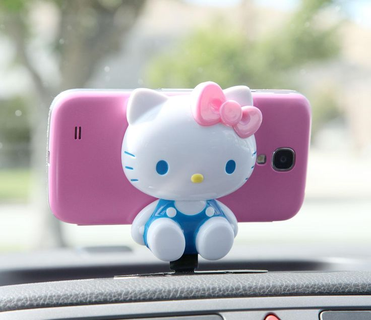 1000+ Images About HELLO KITTY, MEOW..... On Pinterest