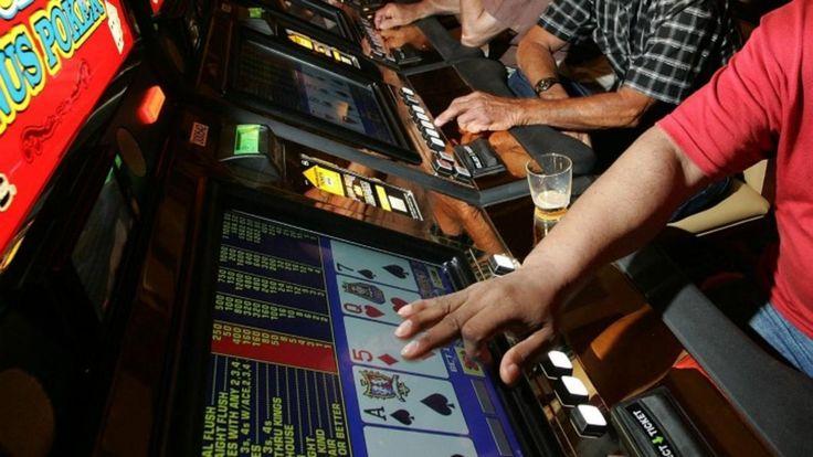 Les meilleurs jeux de video poker en ligne de top developpeurs sont disponible gratuitement sur le site de Casino Hex!