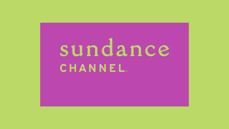 Sundance Channel on Vimeo