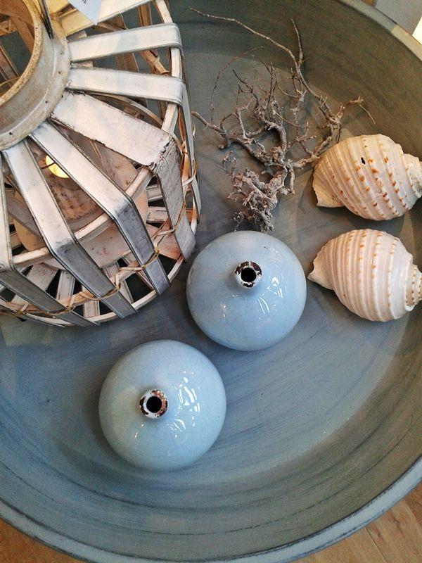 http://interiorsdesignblog.com/pearls-of-ambiete-2014/ ambiente / trends 2014 / light and living / scandinavian style