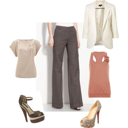 #job interview #tips plus clothing advice for the interview!