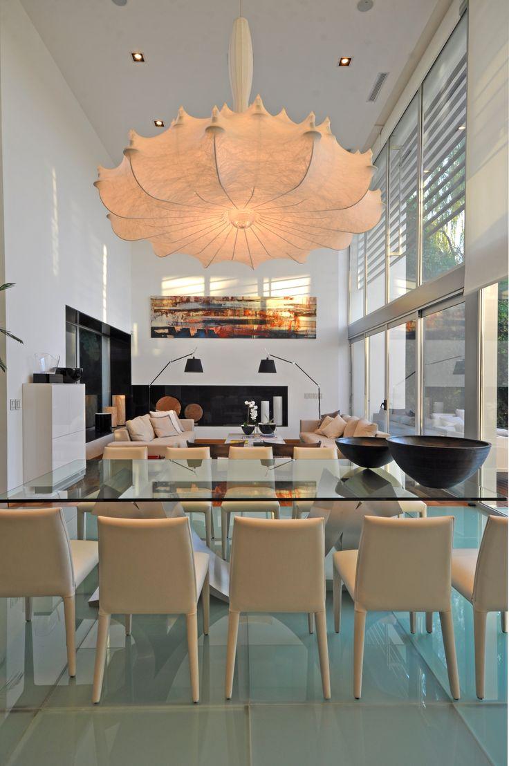 Bahía House http://bit.ly/1xWY1R9