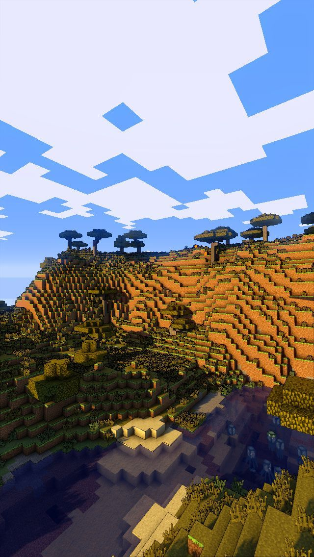 Minecraft Aesthetic Wallpaper Minecraft Aesthetic In 2020 Minecraft Wallpaper Wallpaper Backgrounds Aesthetic Wallpapers