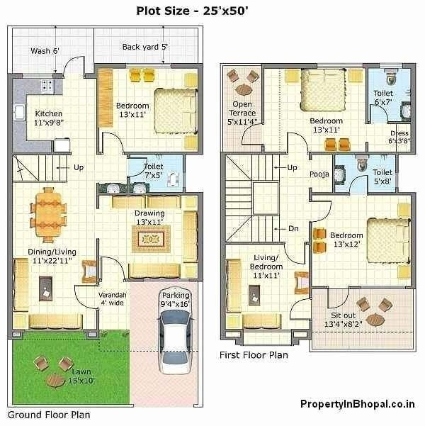 37 Awesome Elevator Home Plans Indian House Plans My House Plans Duplex House Design