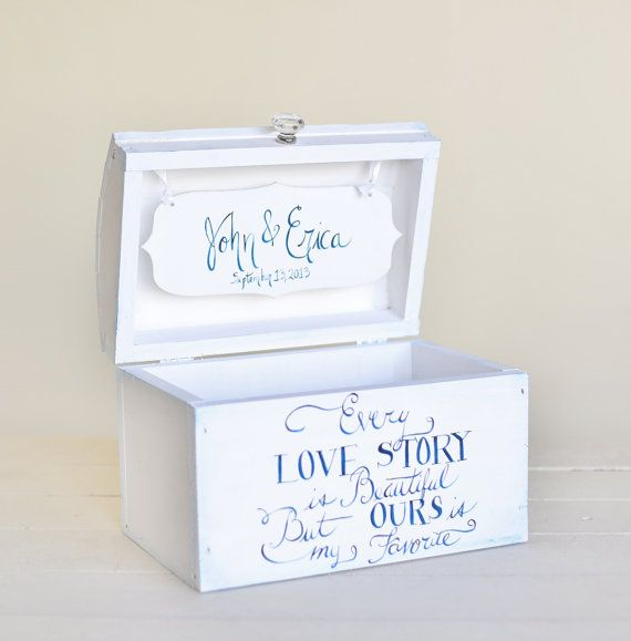 ... Boxes, Wedding Cards, Gift, Wedding Boxes, Personalized Wedding