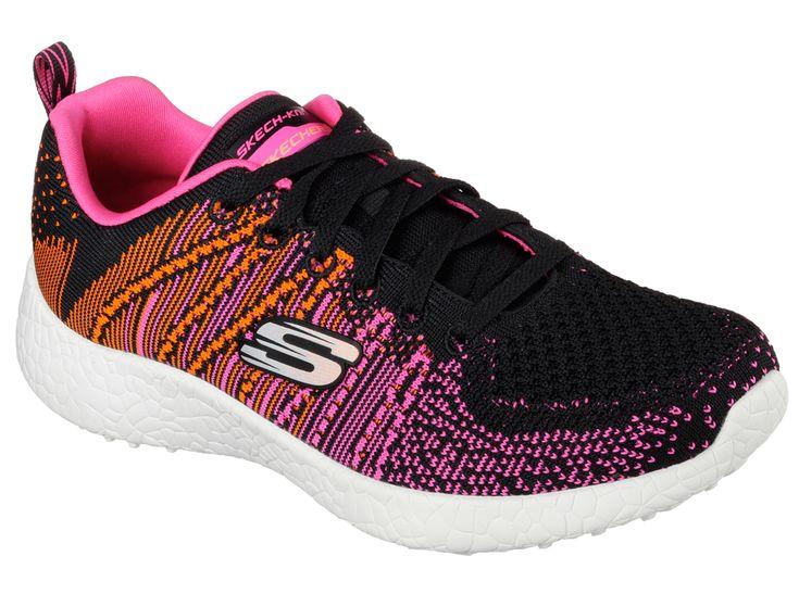 Skechers Shamelessly Rips Off adidas Boost Technology | Nice Kicks