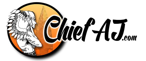Chief AJ - Products
