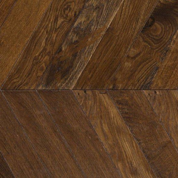 Epic Green Cooper Oak Engineered Wood Flooring Engineered Wood Floors Engineered Wood Floors Oak Engineered Wood