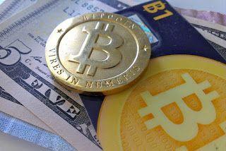 Blog sobre la critptomoneda Bitcoin, todo lo que debes saber para ganar ganar siempre en el comercio con Bitcoins