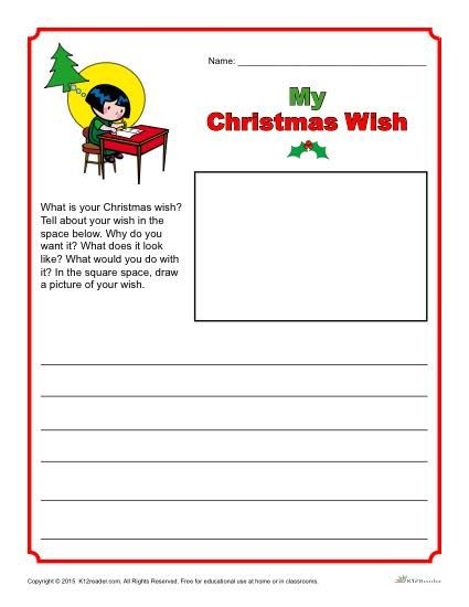 wishes essay Three wishes - future essay example three wishes are upon me and three wishes are my lead into achieve what i want - three.