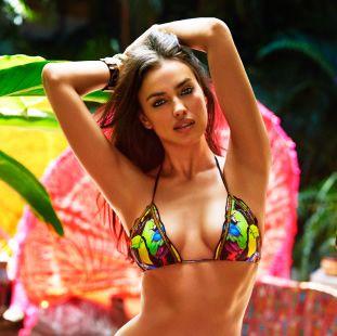 Agua Bendita | Swimwear | Swimsuits | Accesories -