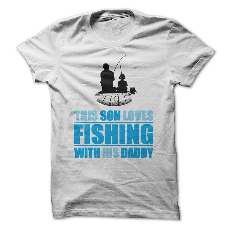 50 best fishing t shirts images on pinterest fishing for Fishing shirt designs
