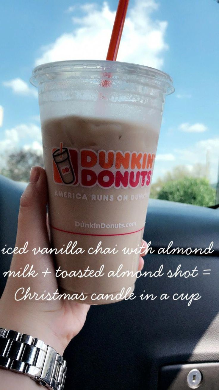 Frosted red fruit smoothie Recipe in 2020 Dunkin
