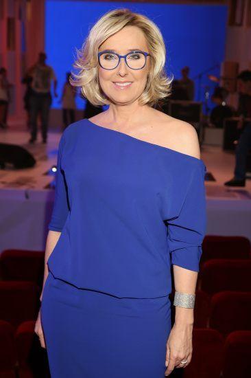 Agata Młynarska: Uwielbiam tańczyć, ale do show nie pójdę!