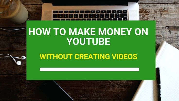 11+ Delightful Make Money From Home Videos Ideas – Extra Cash Ideas