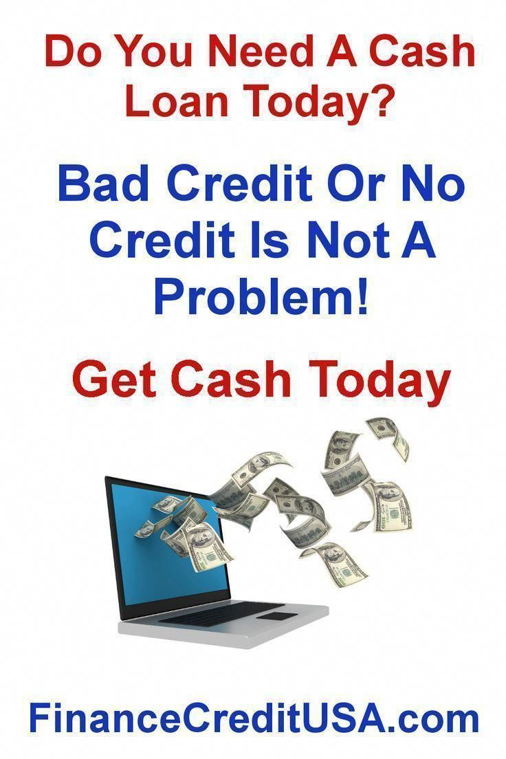 How To Get A Personal Loan With No Credit Getaloan Homeimprovementloantip Personal Loans Bad Credit Personal Loans Loans For Bad Credit