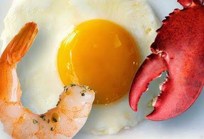 Makanan Penurun Kolesterol - Pasien Sehat