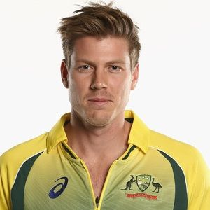 James Faulkner (Australian, Cricket Player) was born on 29-04-1990.  Get more info like birth place, age, birth sign, biography, family, relation & latest news etc.