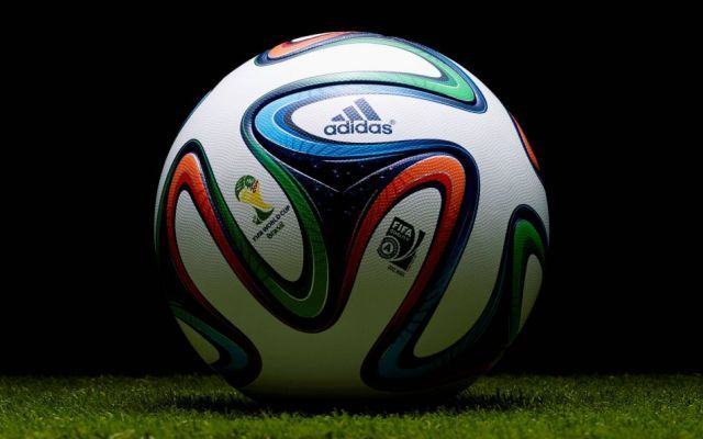 Tutto su Mondiali 2014, gruppo F: i 23 convocati di Argentina, Bosnia Erzegovina, Nigeria ed Iran #mondiali #gruppof