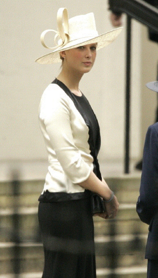 lady gabriella windsor - photo #8