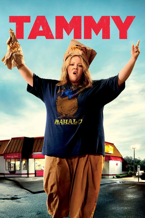Tammy 2014 full Movie HD Free Download DVDrip