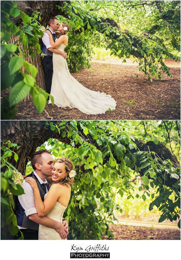 Melbourne-wedding-photography_0098