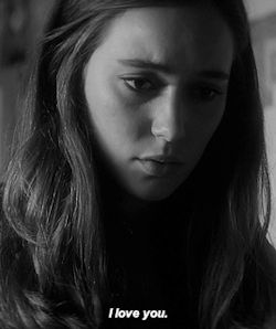 Alicia Clark Source