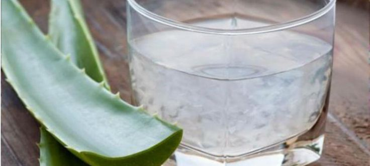 Les incroyables vertus de l'aloe vera pour la peau | Aloe