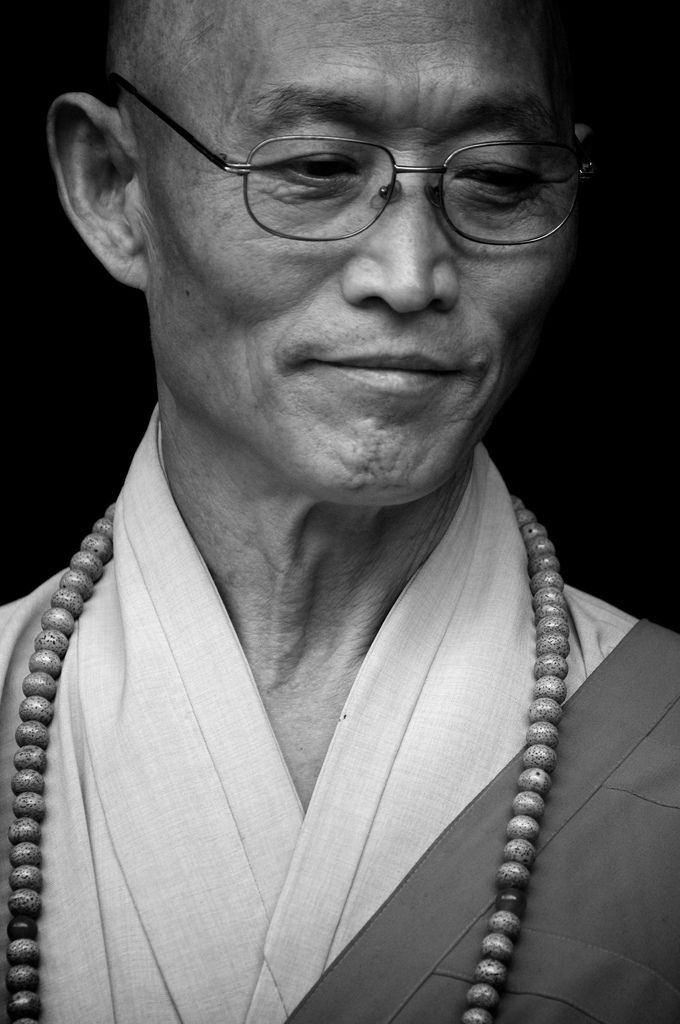 "clarkdale buddhist single men The short answer to your question would be that to convert to buddhism you need to ""take refuge"" (that's the traditional term) in the buddha (the enlightened state), the dharma (the path that leads to it and the buddhist teachings) and the sangha (the spiritual community."