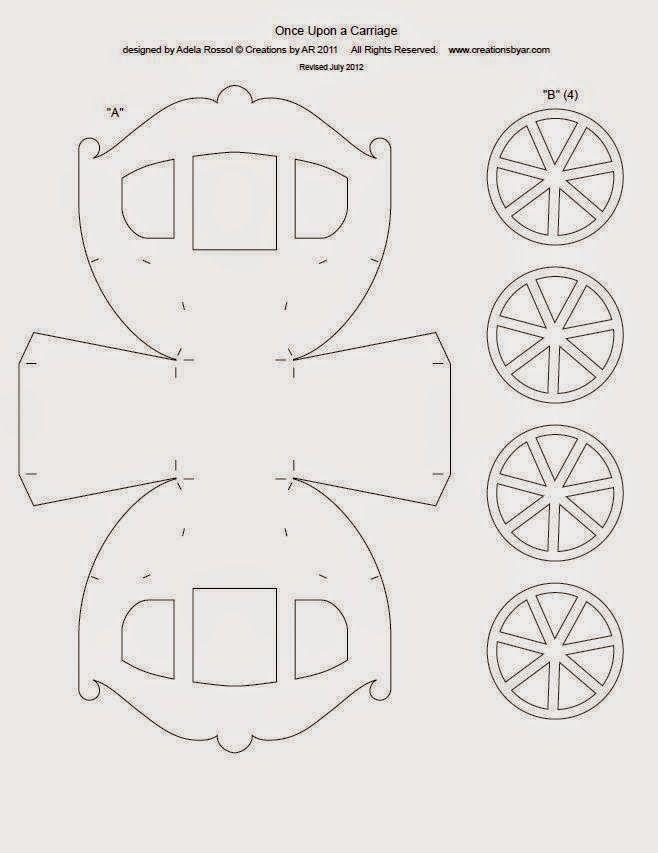 carriage-template-002.jpg (658×853)