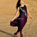 Umsha by Uzma Babar Eid-Ul-Azha Desses 2012 004