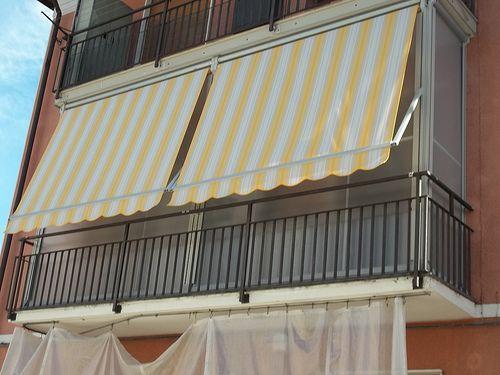 Tenda_veranda_estate_inverno_Torino (14)