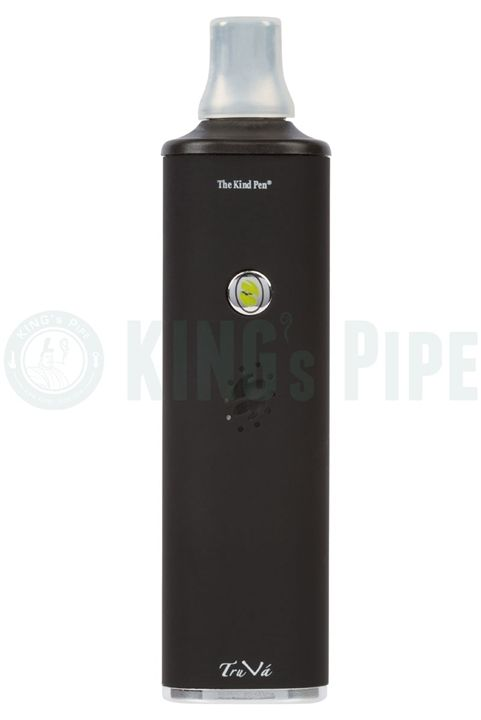 THE KIND PEN – TRUVA VAPORIZER KIT FOR FLOWER on KING's Pipe Online Headshop #420 #710