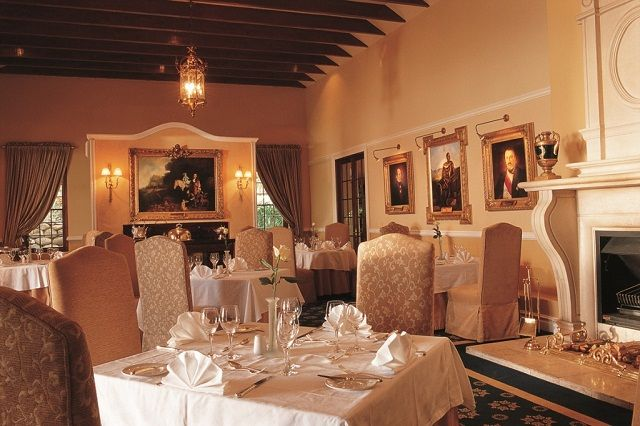 The atmosphere at Lanzerac is so enchanting   http://www.lanzerac.co.za/terrace-rb/