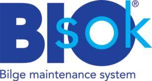 BIOSOK BioSok es la marca de referencia en bio-remediación: productos que absorben y biodegradan los hidrocarburos para mantener limpio el medioambiente. http://www.nauticlick.com/es/79_biosok