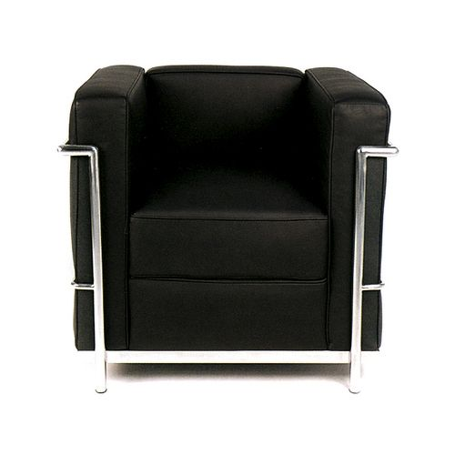 LeCorbusier by Cassina