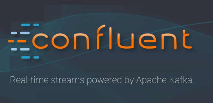 Confluent Closes $24M Series B Round For Its Apache Kafka-Based Stream Data Platform - http://www.baindaily.com/confluent-closes-24m-series-b-round-for-its-apache-kafka-based-stream-data-platform/