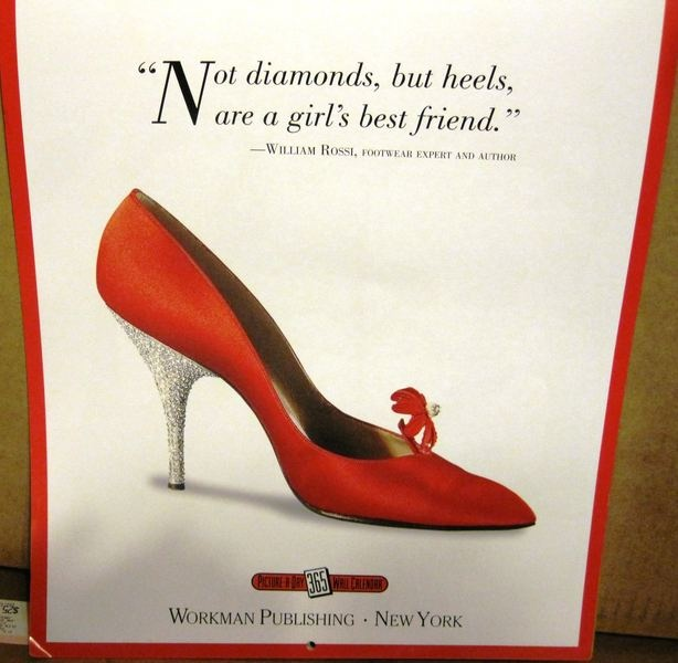 Quotes About Shoes And Friendship: 76 Best Beyond Words Images On Pinterest